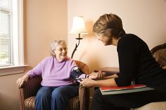 Will Medicare Pay for In-Home Care?