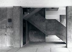 Axel Hütte