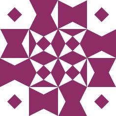 Short bloomer clochard - DIY- marlene mukai - molde infantil Top Infantil, Crochet Baby, Quilts, Shorts, Abstract, Artwork, Cards, Infant Girls, Infant Dresses
