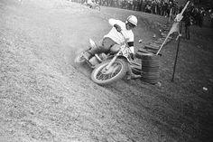 Motocross Sittendorf 1969