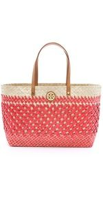 Beach tote bags, Beach totes and Tote bags on Pinterest