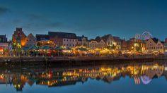 Hafentage | Flickr - Fotosharing!