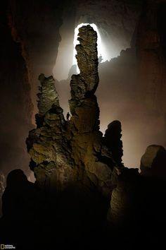CavernasVietnã3