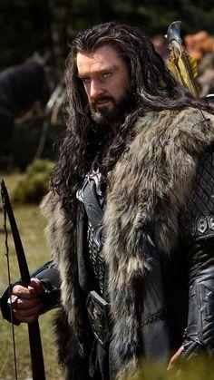 Gandalf, Legolas, Der Hobbit Thorin, O Hobbit, Bilbo Baggins, Thorin Oakenshield, Thranduil, Aragorn, Hobbit Humor
