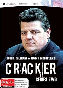 cracker tv series - Google Search