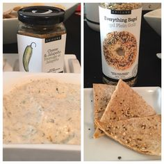 Epicure Recipes, Dip Recipes, Clean Recipes, Dinner Recipes, Clean Eating, Healthy Eating, Good Food, Yummy Food, Momma Bear