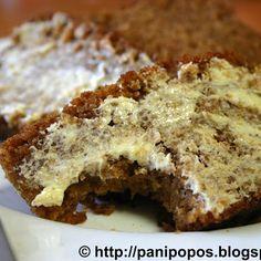 Auntie Frances's puligi falaoa (Samoan sweet bread) @keyingredient #dessert #bread