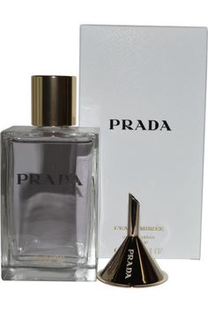 19 Best Perfume Wants Images Fragrance Perfume Bottle Perfume