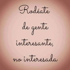 Autoayuda y Superacion Personal Positive Vibes, Positive Quotes, Motivational Quotes, Inspirational Quotes, Random Quotes, Smart Quotes, Emotional Intelligence, Spanish Quotes, Life Motivation