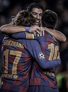 Camp Nou, Football Background, Lionel Messi Wallpapers, Ronaldo Football, Association Football, Barcelona Futbol Club, Best Club, Football Pictures, Backgrounds