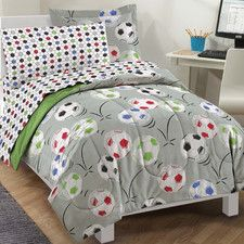Bedding Sets - Wayfair Australia
