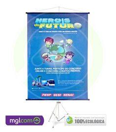 A mglcom produziu os banners para a divulgação da campanha Heróis do Futuro para o SESI – Americana.     Confira: http://www.mglcom.com.br/blog/2012-06-27-banner-herois-do-futuro-sesi