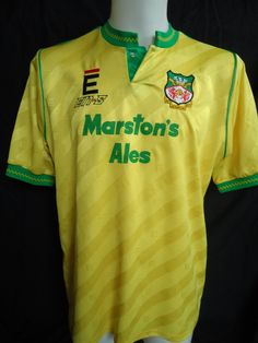wrexham shirt - Twitter Search