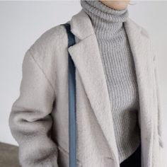 Source: fashionlandscapeblog