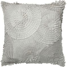 Loloi Rugs Cotton Throw Pillow & Reviews | Wayfair.ca