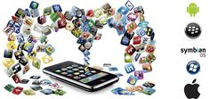 #Mobapp #software #Mobileappcompany #mobile   Mobile App Development Companies in India   http://targetsoft.in/