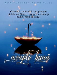 Good Night, Movies, Movie Posters, Motivational Quotes, Nighty Night, Films, Film Poster, Cinema, Movie