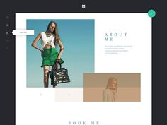 Models designed by Florin Gaina. Maya Design, Web Design, Ui Elements, Models, Role Models, Modeling, Website Designs, Model, Templates