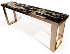 Hudson Furniture Inc.