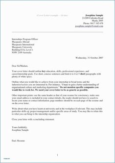500 2 Cover Letter Template Ideas Cover Letter Template Cover Letter Letter Templates
