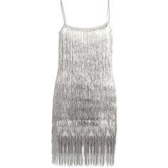 Rachel Zoe DALLA Cocktail dress Party dress ($715) ❤ liked on Polyvore featuring dresses, rachel zoe, white color dress, white dresses, rachel zoe dresses and white cocktail dress