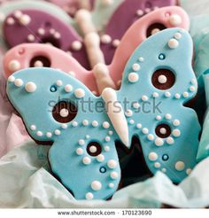 Decorated cookie Stock Photos, Images, & Pictures | Shutterstock