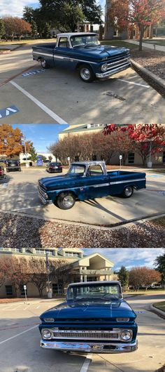 Custom Trucks For Sale, Restoration, Cool Stuff, Refurbishment