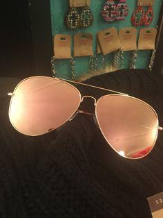 Pop Threads Skull with Shutter Sunglasses Mens Tank Top
