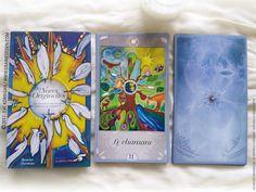 Les Noces Originelles de Béatrice Lhériteau ⎮ ☛ TROUVER CE JEU sur AMAZON : http://amzn.to/2xu5atJ ⎮ ☛ EN SAVOIR SUR CE JEU + : https://www.grainededen.com/les-noces-originelles-de-beatrice-lheriteau/ ⎮ Graine d'Eden Bibliothèque des oracles et tarots divinatoires #tarot #tarotcards #tarotdeck #oraclecard #oraclecards #oracledeck #tarots #grainededen #spirituality #spiritualité #guidance #divination #oraclecartes #tarotcartes #artist #artwork #art
