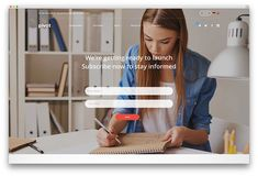 2-pivot-Os-Melhores-Templates-WordPress-Bootstrap…