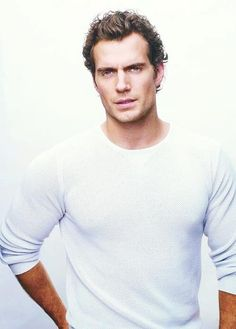 Henry Cavill - I really love the idea of him as Christian Grey. He looks amazing and come on, he was the Man of Steel. Haha, Man of Steel. Gorgeous Men, Beautiful People, Hello Gorgeous, Absolutely Gorgeous, Pretty Men, He's Beautiful, Beautiful Babies, Details Magazine, Amazing Girlfriend