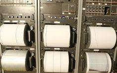 Толчки 4,3 балла зафиксированы на Крите http://feedproxy.google.com/~r/russianathens/~3/NpX_qy996-8/22166-tolchki-4-3-balla-zafiksirovany-na-krite.html  Афинский Геодинамический Институт сообщил о землетрясении магнитудой4,3 балла произошедшем сегодня днем кюго-востоку от острова Крит.