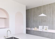 Gallery of Footscray Apartment / BoardGrove Architects - 8