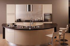 Keukenloods.nl - Modern 39