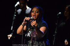 Thee #LalahHathaway is #AMAZNG!! #LalahHathawayLive #October30th2015 #CenterstageATL #AmazingShow #SheCanROCKaStage #HerVoice #VelvetButter #Sing #DonnysDaughter #SoulMusic #RealMusic #HowIviewOurWorld #CfDPhotography #ShotByMe #iShotThis #Photography #Nikon #TeamNikon #NikonD3200 #Nikkor #55300mm