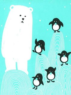 illustrations d'Olivier Philipponneau et Raphaële Enjary