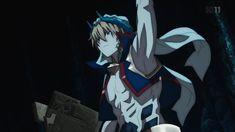 Anime Guys, Manga Anime, Gilgamesh Fate, Fate Characters, Fate Servants, Fate Zero, Kuroo, Handsome Anime, Fate Stay Night