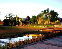 Eventos sociales, Hacienda la santa cruz, Guadalajara