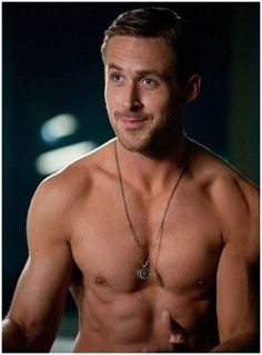 Just watched this movie! It's AWESOME!!!! Crazy, stupid love