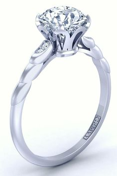 SOLITAIRE DIAMOND EN