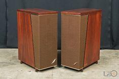 Floor Speakers, Tower Speakers, Diy Speakers, Stereo Speakers, Audio Design, Speaker Design, Record Table, Guitar Cabinet, Audio Room