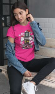 VIEW ALL Buy Shirts, Special Promotion, New Product, Graphic Sweatshirt, Sweatshirts, Sweaters, Stuff To Buy, Collection, Style