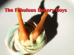 Check+out+The+Fabulous+Bakery+Boys+on+ReverbNation