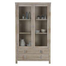 CANCUN display cabinet
