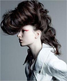 AVANT GARDE HAIR DESIGNS | ... html/wp-content/blogs.dir/9d9/29466111/files/2012/03/avant-garde-6.jpg