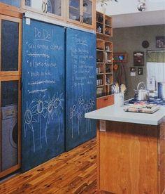 6 portas de correr que surpreendem - ideias para seu apartamento ~ ARQUITETANDO IDEIAS