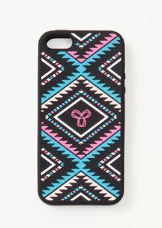 TNA iPhone 5 Case