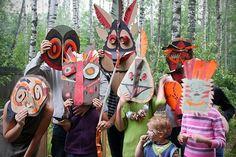 http://fiestasycumples.com/wp-content/uploads/2011/10/mascaras-tribales-para-disfraces-originales-y-divertidos-para-halloween.jpg