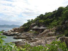 Nha Trang, Viet Nam