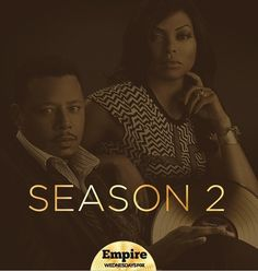 Good news, #Empire fans! After just two episodes, FOX has announced it has ordered a second #season of the hit show. With a 3.8 rating average among adults 18-49, Empire was Fox's highest-rated premiere in three years.  Brooklyn Nine-Nine and Gotham have also been renewed.  Details here: http://www.fox.com/empire/article/fox-orders-a-second-season-of-hit-drama-empire